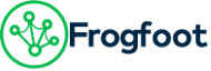 Frogfoot Fibre Packages